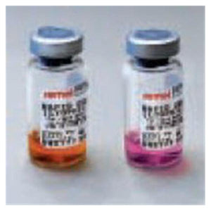 Culture Urea Broth/ Rapid 3mL Plate VL