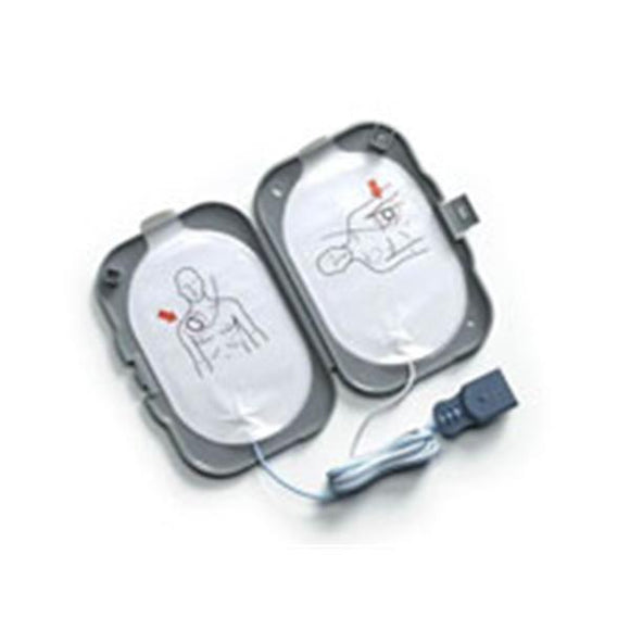 Pad AED Smart Pads II For FRX 12-2/5