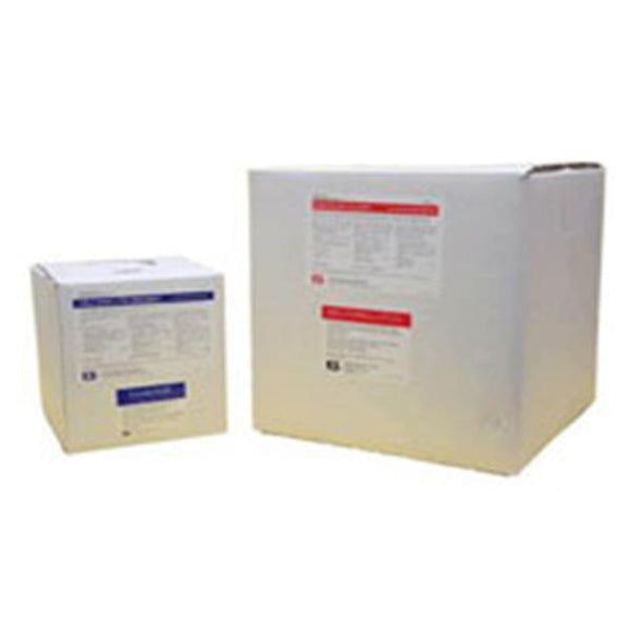 Lytic Reagent 1L For Cell-Dyn 1400/ 1600/ 1700 Ea