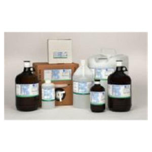 Acetic Acid Chemical 1% 500mL Ea