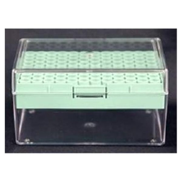 Pipette Tip Rack For AIA-2000 Ea