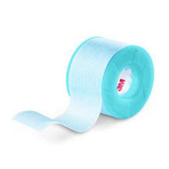 Tape Surgical Kind Removal Silicone 1