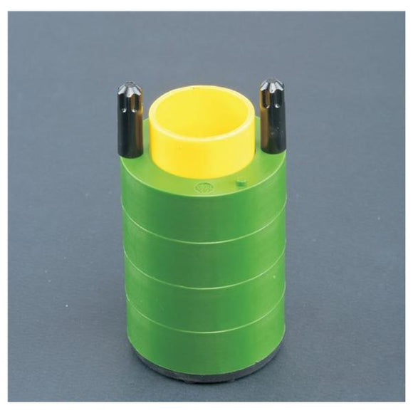 TX-200 Tube Adapter For Round Swinging Bucket Rotor Ea