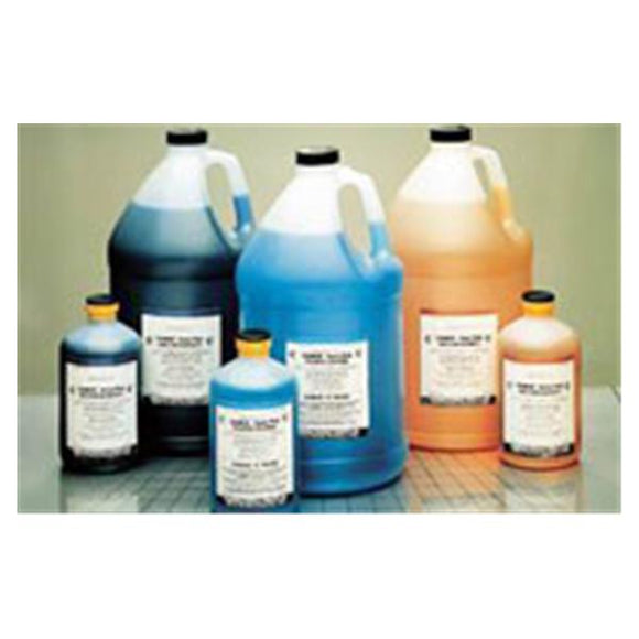 Camco Stain Solution 1gal Gal