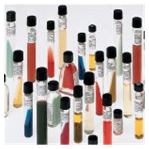 BBL Prepared Media Thioglycollate 8mL 10/Bx
