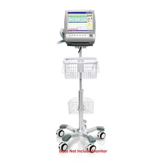 Roll Fetal Monitor MT-503 For Fetal Monitor Ea