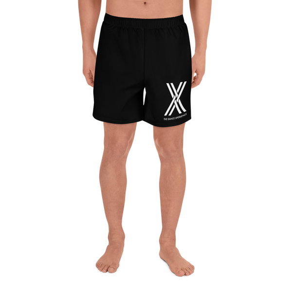 Men's TDX Athletic Long Shorts