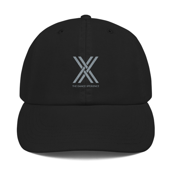 TDX Champion Dad Cap