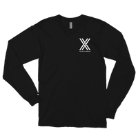 TDX - Long Sleeve Shirt