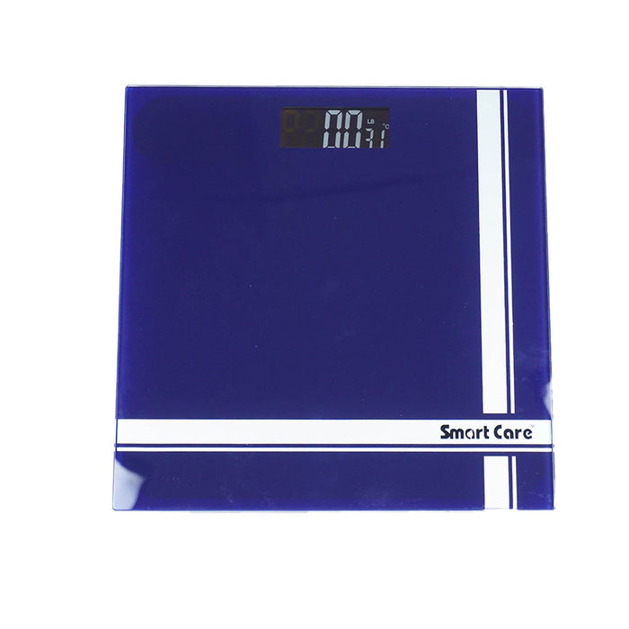 Digital Weight Scale Glasstop SC181Z