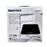 Smart Care Digital Glasstop Weight Scale SCS-210 V2.0