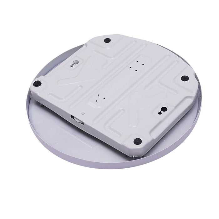 Mechanical Weight Scale SC110Z