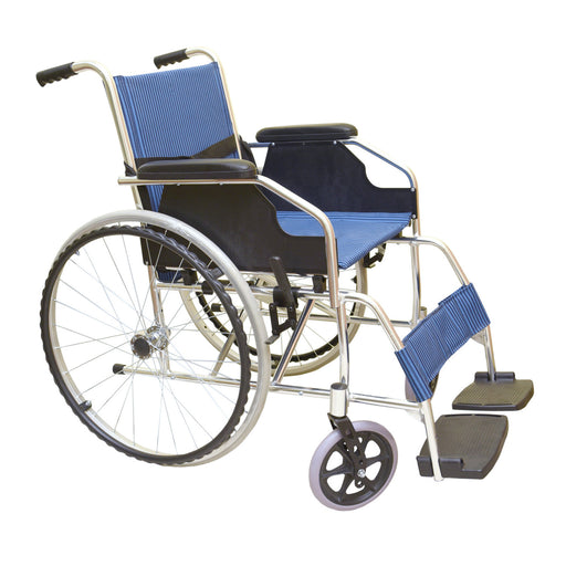 Wheelchair SC868L
