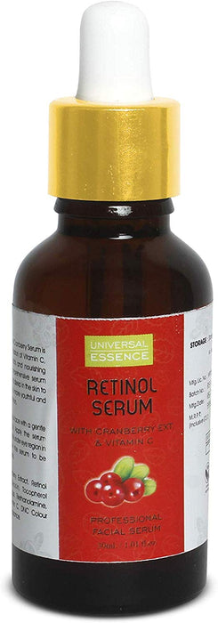 Retinol Serum 30 ML