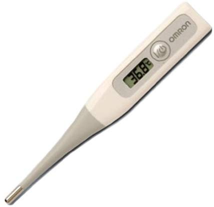 Digital Thermometer MC 343