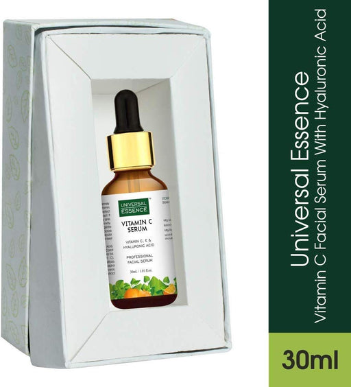 Vitamn C Serum Facial Serum 30 ML