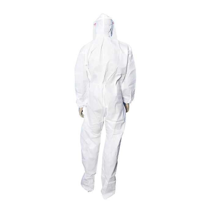 SMART CARE PPE KIT WITHOUT TAPE 90GSM