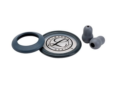 Classic II Spare Parts Kit Gray 40006