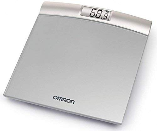 Digital Weight Scale HN 283