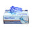 Smart Care Nitrile Gloves 100 Pieces Large