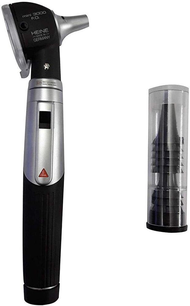 Otoscope F.O. Mini 3000 D-001.70.110