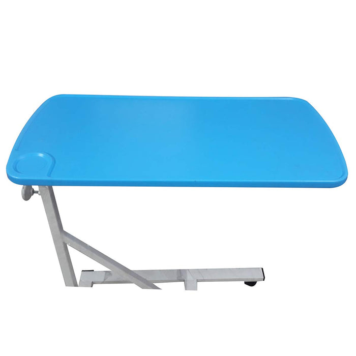 Mayos Trolley Table with ABS Top