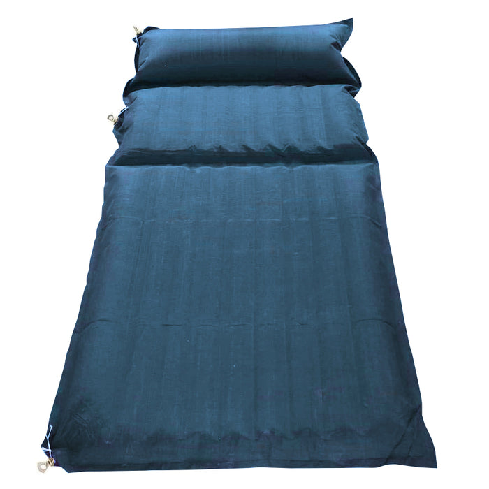 Water Bed Cotton Classic