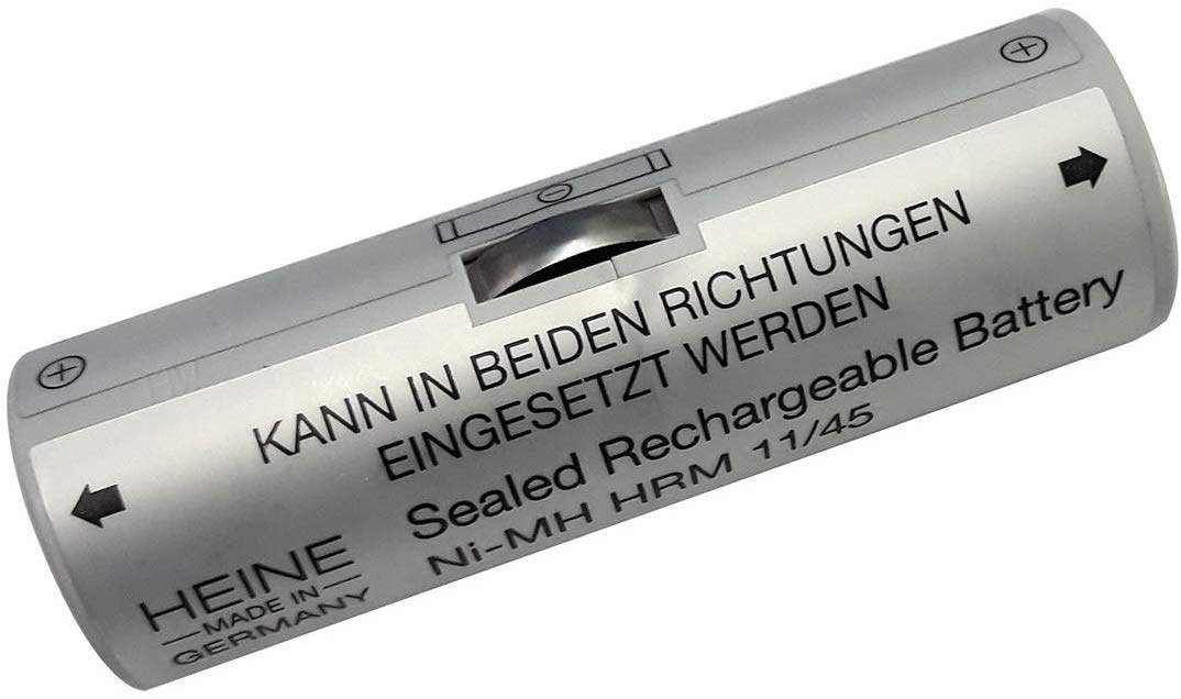 Rechargeable Battery X-002.99.382