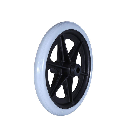 Front Wheel Spare for Wheelchair