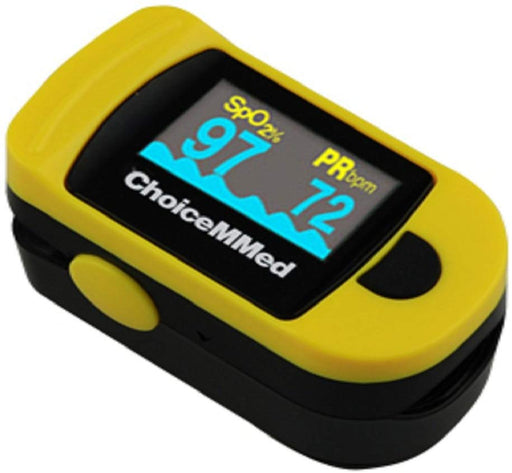 Pulse Oximeter MD 300 C20 OTC