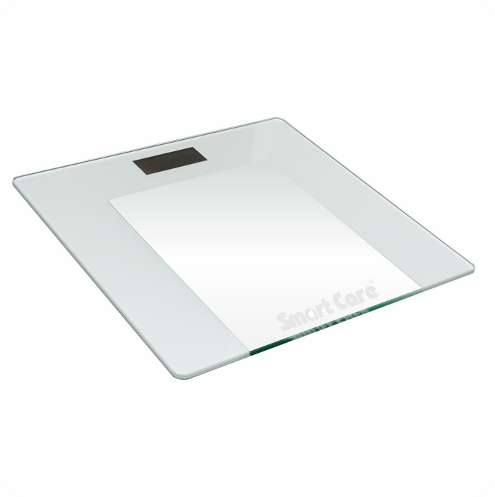 Digital Weight Scale Glasstop SC0182