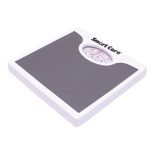 Mechanical Weight Scale SC9313Z