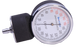 BP Monitor Watch Dial