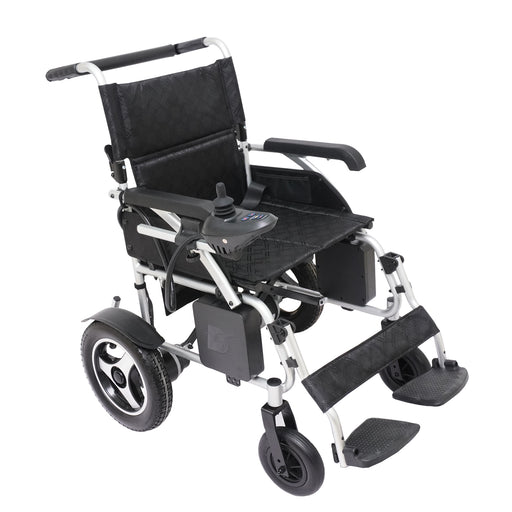 Wheelchair Electronic SC 114LA
