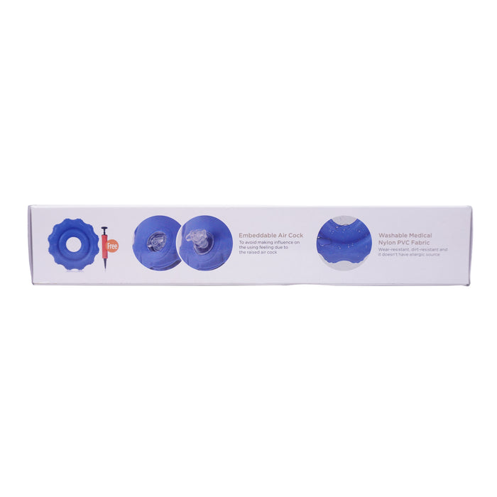Smart Care Anti-decubitus Cushion CU-02