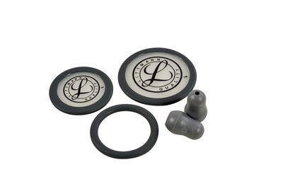 Classic III Spare Parts Kit Gray 40017