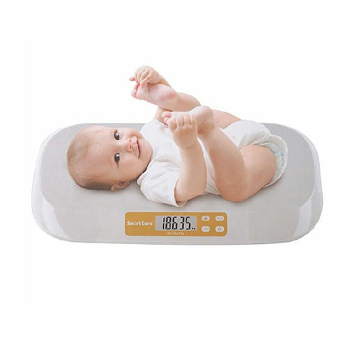 Baby Digital Weight Scale SC 2011