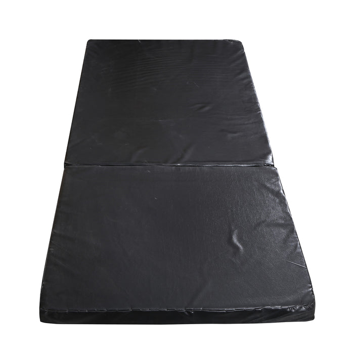 Mattress for Semi Fowler Bed One Fold (ONLY MATRESS)