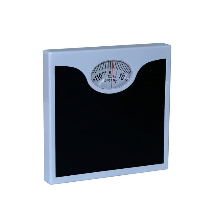 Mechanical Weight Scale SC 9313