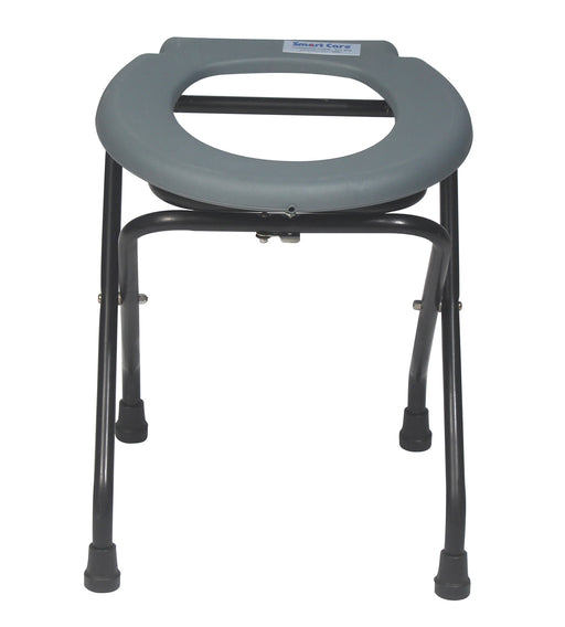 Commode Stool SC 898