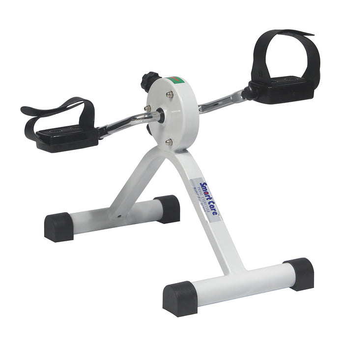 Exercise Cycle SC 960