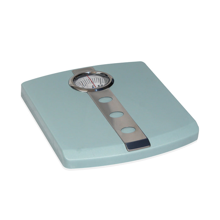 Mechanical Weight Scale SC 301