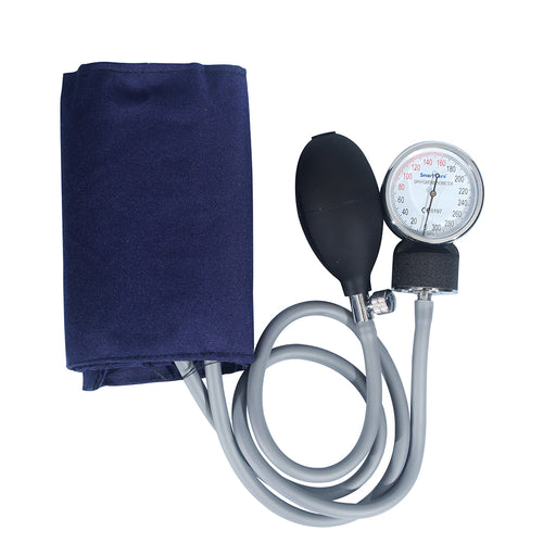Aneroid Sphygmomanometer Dial Imported