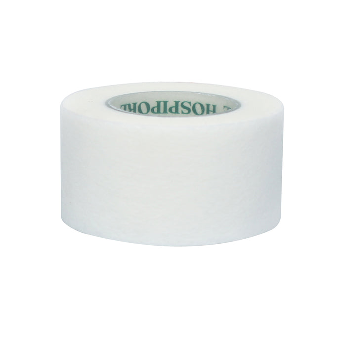 "Hospipore Surgical Paper Tape 1"" 9 MTR"