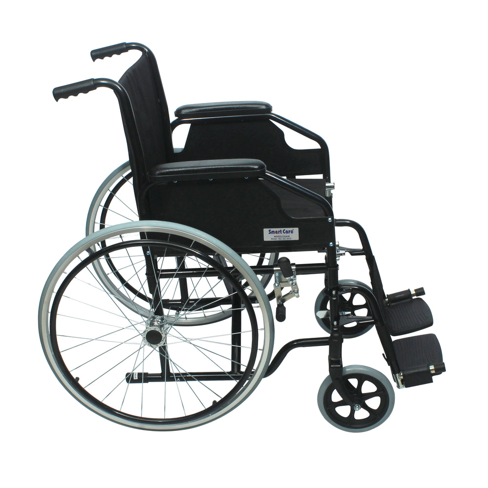 Wheelchair Lightweight SC 903