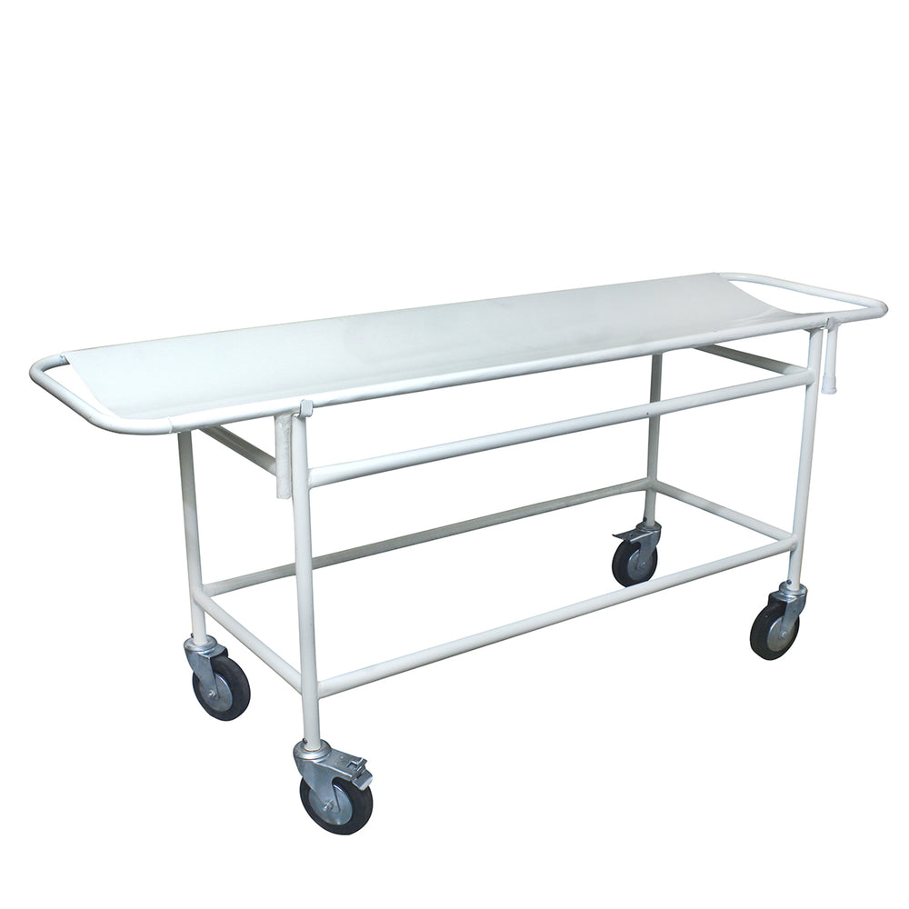 Stretcher Trolley
