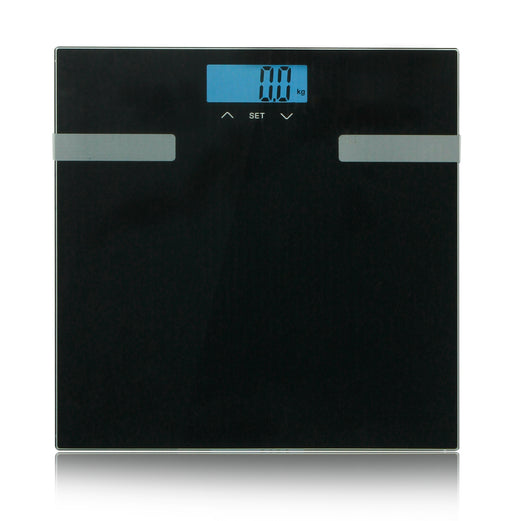 Digital Body Composition Monitor BMI SC 211