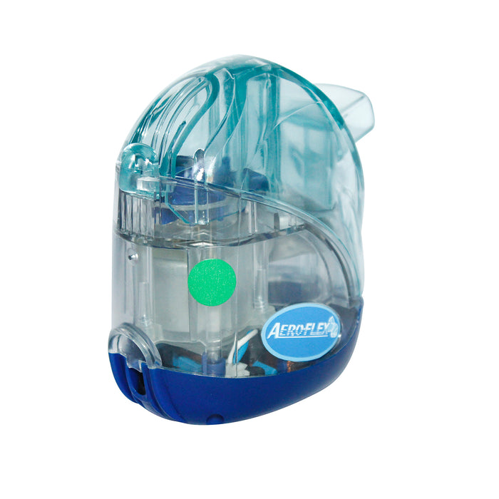 Ultrasonic Nebuliser Mini for Personal Use