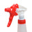 SPRAY BOTTLE 1 LTR