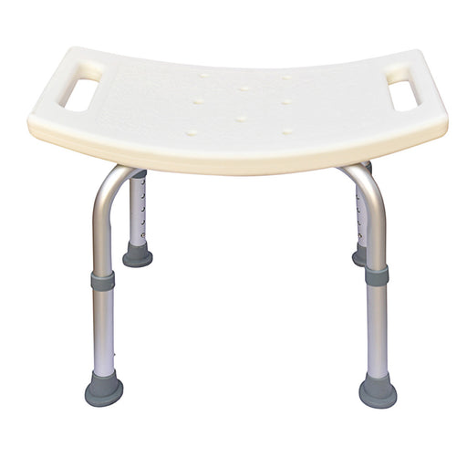 Shower Stool SC797L